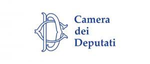 camera-dei-deputati-logo-new.jpg