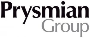 prysmian-group.jpg
