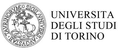 università-degli-studi.png